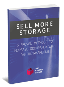 Sell More Storage